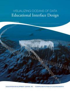 visualizing-data-cover